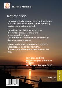 Reflexiones 1